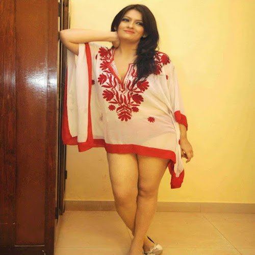 Free Dating Sites in Kolkata Without Payment